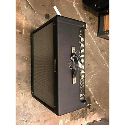 Fender Hot Rod Deluxe IV 40W 1x12 Tube Guitar Combo Amp