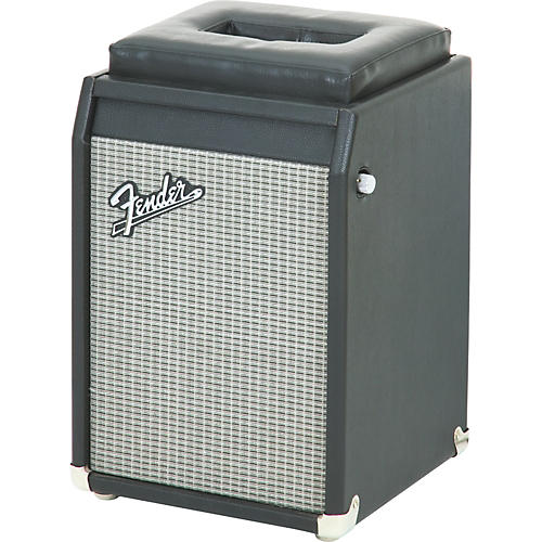 Fender HotSeat Gear Storage Box