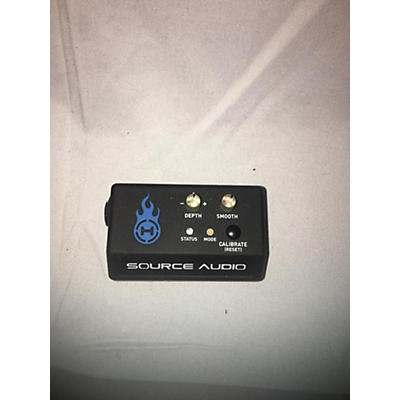 Source Audio Hothand 3 Pedal