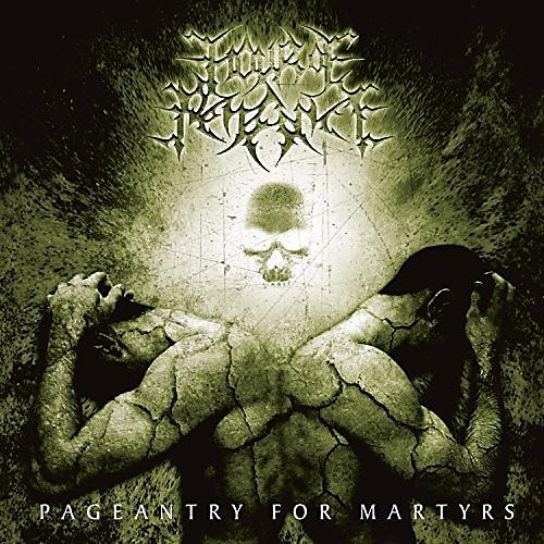 Alliance Hour of Penance - Pageantry For Martyrs