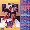 Alliance House Party (Original Soundtrack) thumbnail