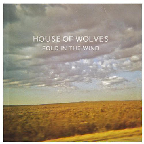 Alliance House of Wolves - Fold in the Wind