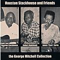 Alliance Houston Stackhouse - Houston Stackhouse and Friends thumbnail