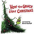 Alliance How The Grinch Stole Christmas thumbnail