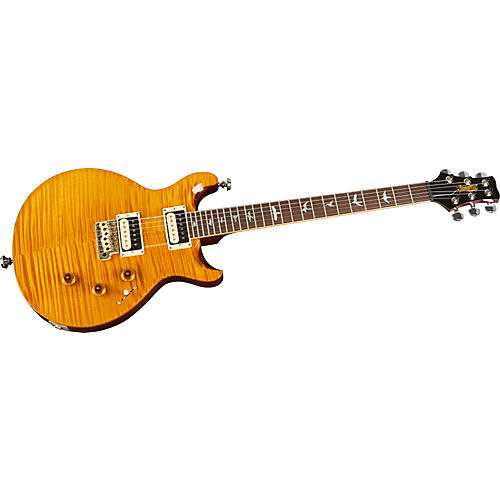 PRS Howard Leese Limited Private Stock Golden Eagle Electric Guitar