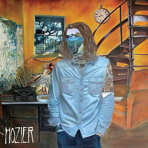 Alliance Hozier - Hozier