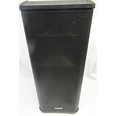 QSC Hpr153 Powered Speaker