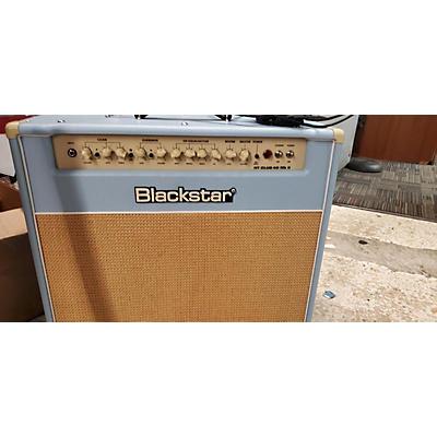 Blackstar Ht Club 40 MkII Guitar Combo Amp