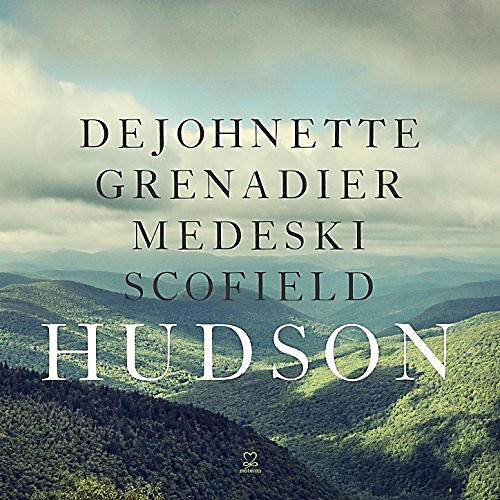 Alliance Hudson