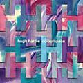 Alliance Hugh Hardie - Colourspace thumbnail