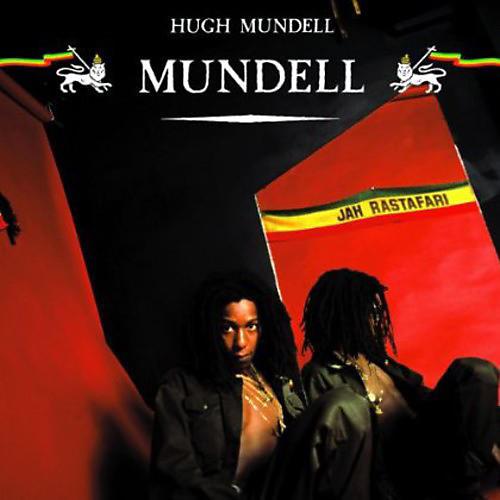 Alliance Hugh Mundell - Mundell