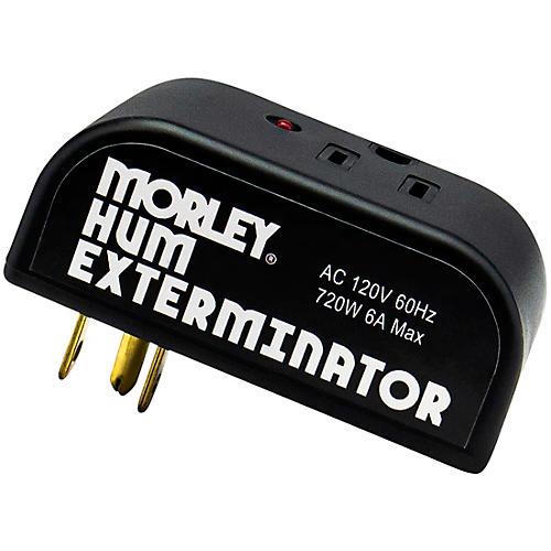 Morley Hum Exterminator Condition 1 - Mint