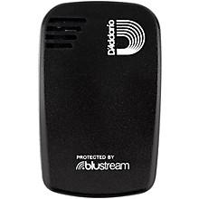 Open BoxD'Addario Planet Waves Humiditrak Bluetooth Humidity and Temperature Sensor