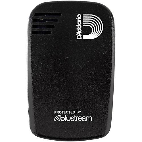 D'Addario Planet Waves Humiditrak Bluetooth Humidity and Temperature Sensor