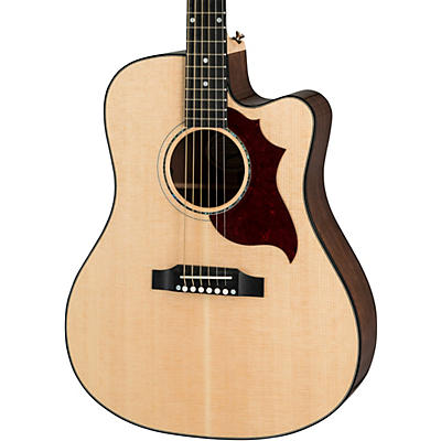 Gibson Hummingbird Modern Acoustic-Electric Guitar