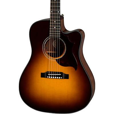 Gibson Hummingbird Modern Acoustic-Electric Guitar