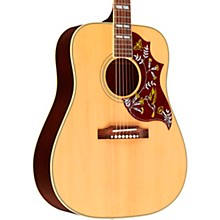 Gibson Hummingbird Original Acoustic-Electric Guitar