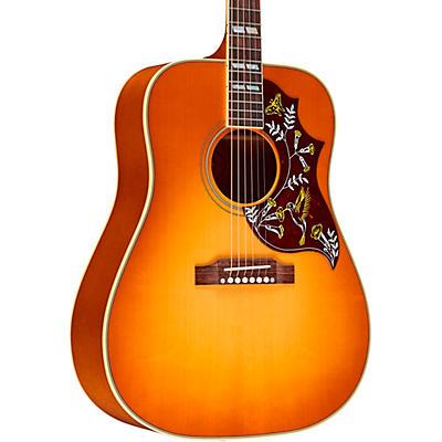 Gibson Hummingbird Original Acoustic-Electric Guitar