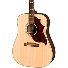 Hummingbird Studio Limited Acoustic-Electric Guitar Antique Natural