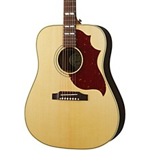 Gibson Hummingbird Studio Rosewood Acoustic-Electric Guitar
