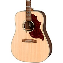 Gibson Hummingbird Studio Walnut Acoustic-Electric Guitar