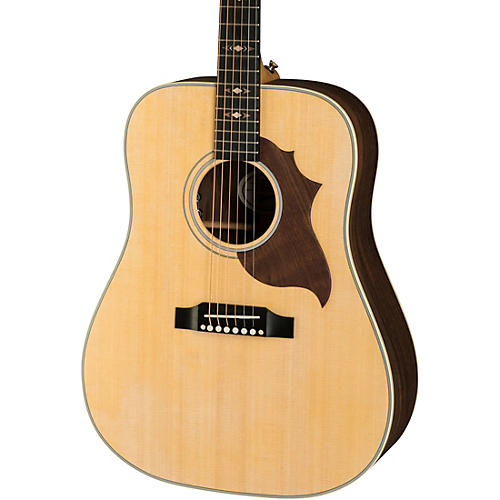 gibson hummingbird sustainable acoustic electric guitar antique natural musician 39 s friend. Black Bedroom Furniture Sets. Home Design Ideas