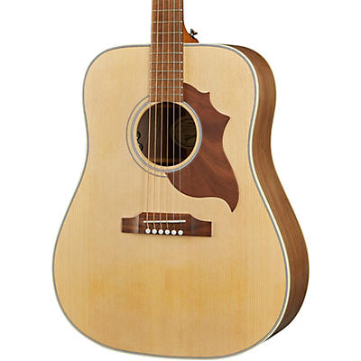 Gibson Hummingbird Sustainable Acoustic-Electric Guitar