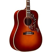 Gibson Hummingbird Vintage Limited Acoustic Guitar