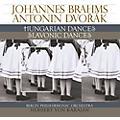 Alliance Hungarian Dances / Slavonic Dances thumbnail