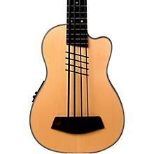 Open BoxKala Hutch Hutchinson Signature Acoustic-Electric U-Bass