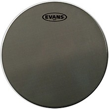Evans Hybrid Coated Batter Head