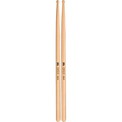 Meinl Stick & Brush Hybrid Hard Maple Drum Sticks