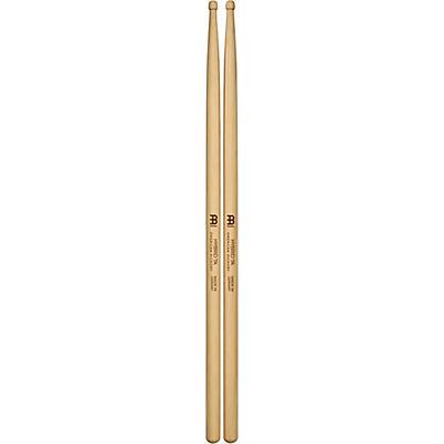 Meinl Stick & Brush Hybrid Hickory Drum Sticks
