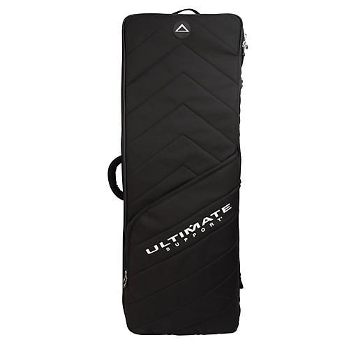 Ultimate Support Hybrid Series 2.0 Keyboard Gig Bag - Black Trim