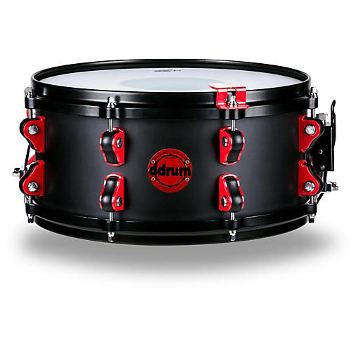 Ddrum Hybrid Snare Drum with Trigger