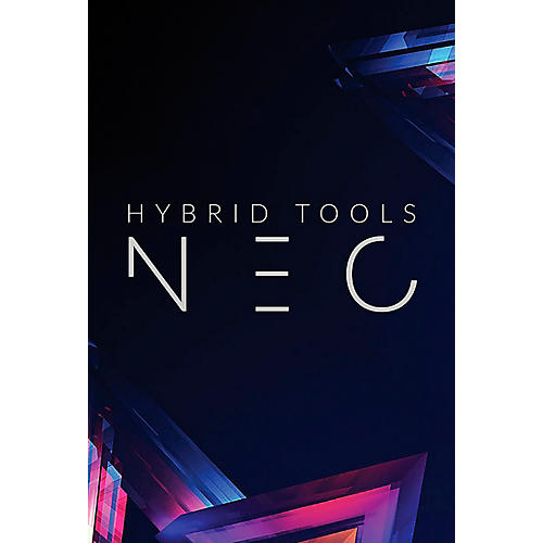 8DIO Productions Hybrid Tools NEO