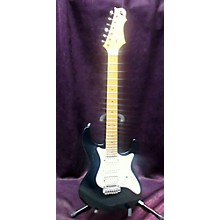 Freedom Hydra 22 HSH MN Solid Body Electric Guitar