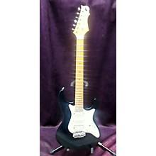 Freedom Hydra 22 HSH MN Solid Body Electric Guitar