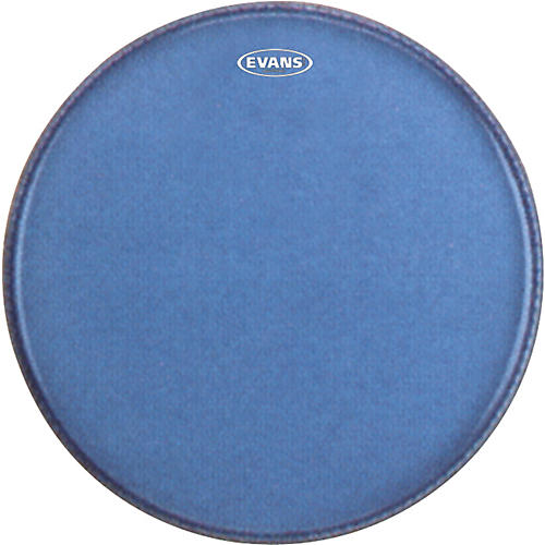 Evans Hydraulic Blue Tom Batter 18
