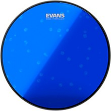 Open BoxEvans Hydraulic Blue Tom Batter