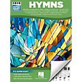 Hal Leonard Hymns - Super Easy Songbook thumbnail