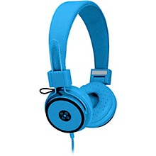 Moki Hyper Headphone