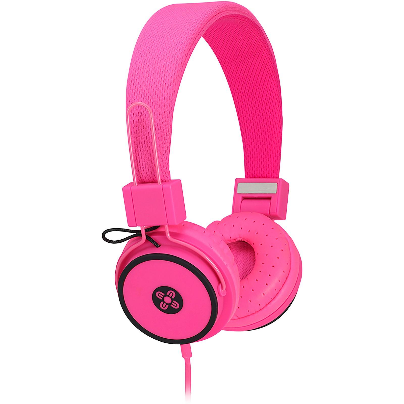 Moki Hyper Headphone