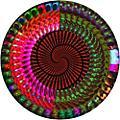 Alliance Hyperdope / Fwma thumbnail