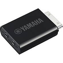 Yamaha I-MX1 iOS 5-Pin MIDI Interface