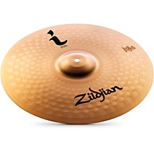 I Series Crash Cymbal 16 in.