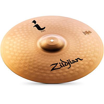 Zildjian I Series Crash Cymbal