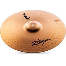 I Series Crash Ride Cymbal 18 in.