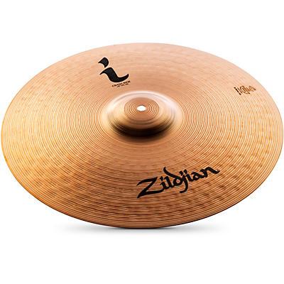 Zildjian I Series Crash Ride Cymbal