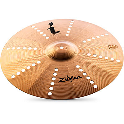 Zildjian I Series EFX Cymbal
